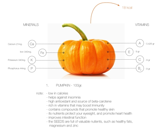 pumpkin-november2.jpg